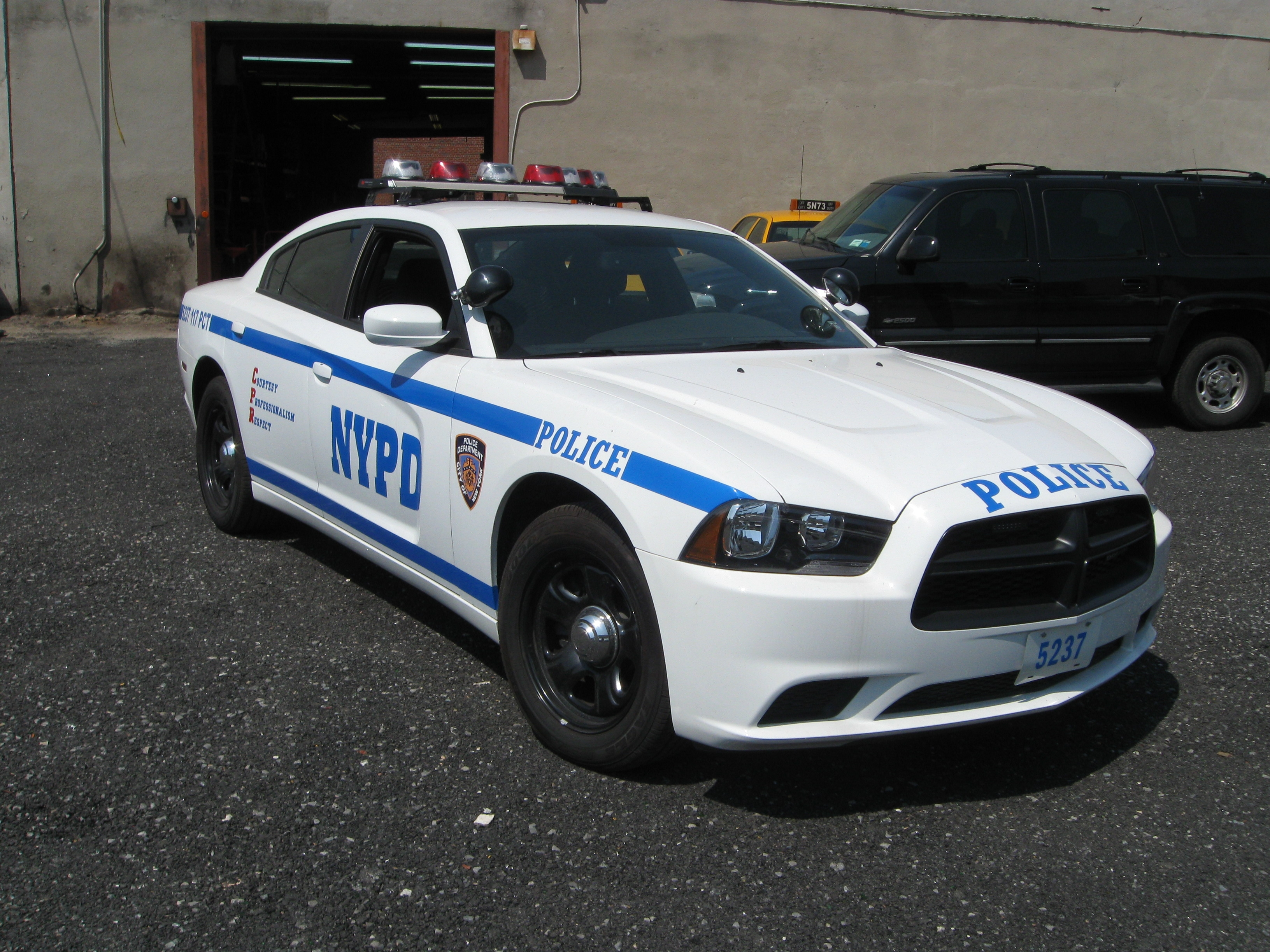 Picture Cars Advanced Search 1964 Dodge Police Car 2012 Charger