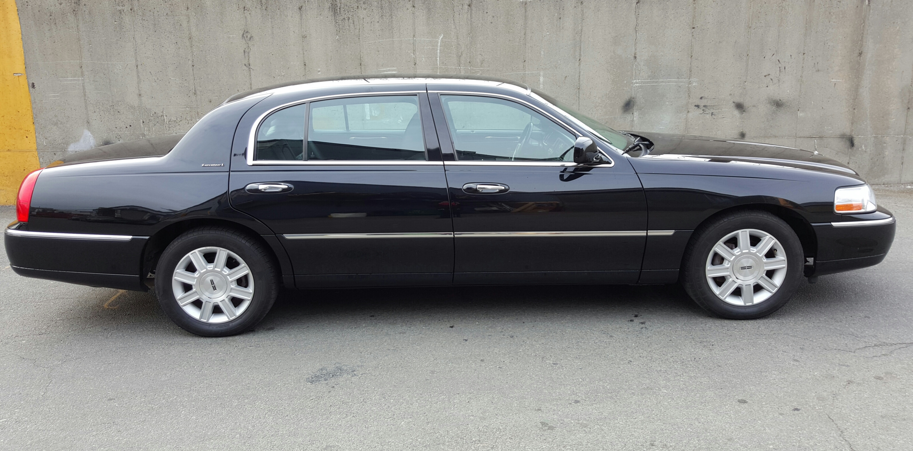 Picture Cars Advanced Search 1998 Lincoln Town Car Lowrider 2011