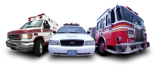 f565fb462cd7 Emergency Vehicles